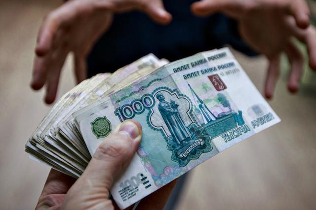 На чиновников Ямало-Ненецкого округа наложили новые ограничения