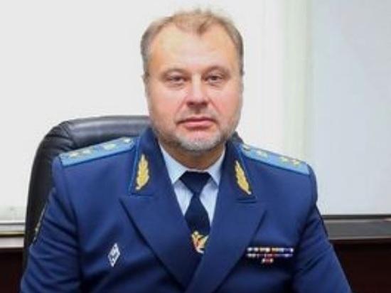 Чем задержанный замглавы ФСИН Коршунов запомнился коллегам