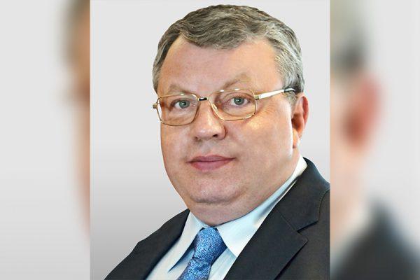 Германом Лиллевяли и Виктором Лиллевяли заинтересовался СК РФ им грозит 7 лет с конфискацией