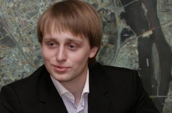 НАБУ задержала депутата Киевсовета