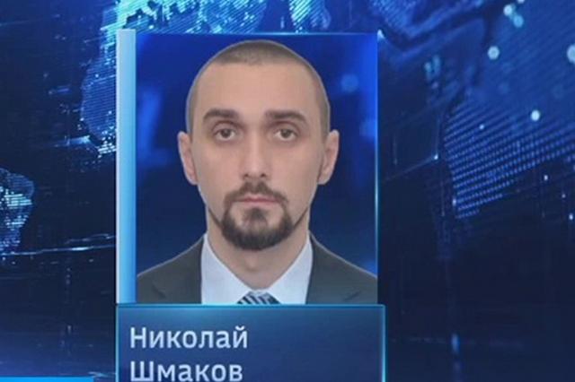 Известный судья Воронежа, чей сын-адвокат попался на взятке, подал в отставку
