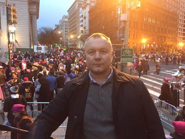 Артеменко проиграл суд о лишении гражданства