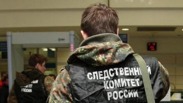 Олигарх Ермолаев поссорился с оккупантами