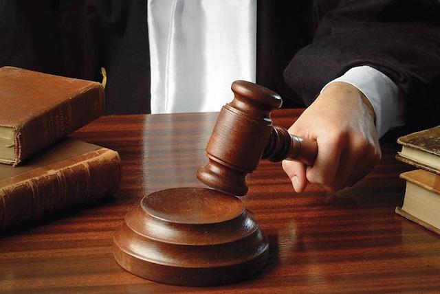 Сотруднице полиции в Тульской области ограничили свободу на год за фальсификацию доказательств