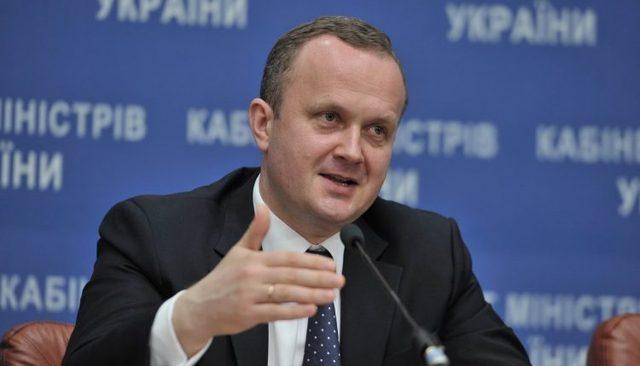 Министр экологии Семерак задекларировал три автомобиля