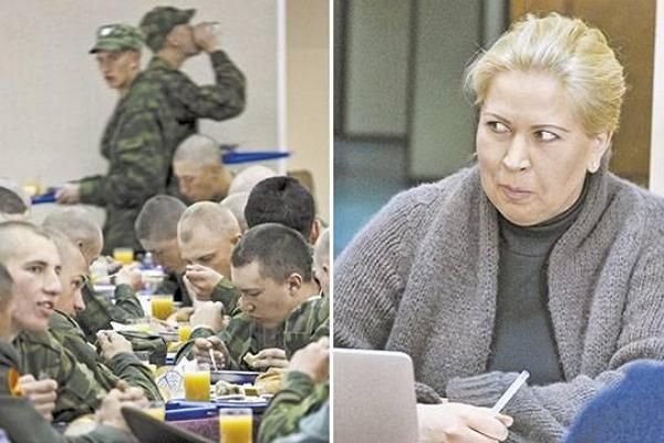 Чиновники Минобороны «заработали» почти полмиллиарда на несуществующих солдатах и не платят зарплаты строителям
