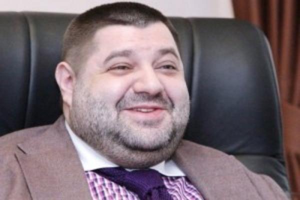 Фирма Грановского блокирует тендеры на закупку полувагонов для Укрзализныци