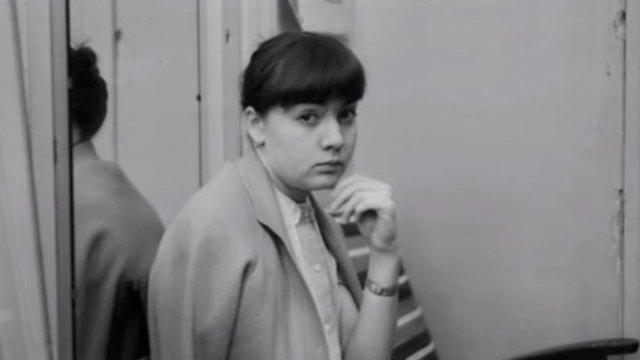 В России нашли мертвой таинственно исчезнувшую актрису
