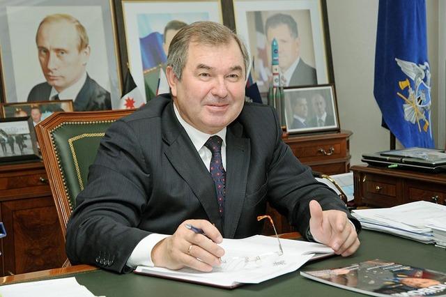 """""""Клещи"""" Алексея Прасолова?"""