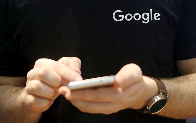 Не так ищут: почему ФАС проверяет Google и «Яндекс»
