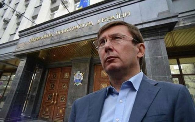 Рецидив Юрия Луценко. Свадьба сына по-прокурорски, понтовые машины, понтовые люди и нападение на журналистов