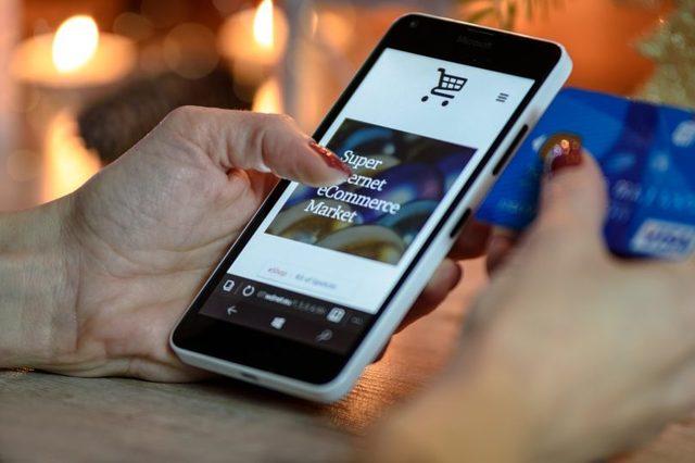 Исследование центра ТЕСТ: какие интернет-магазины нарушают права потребителей