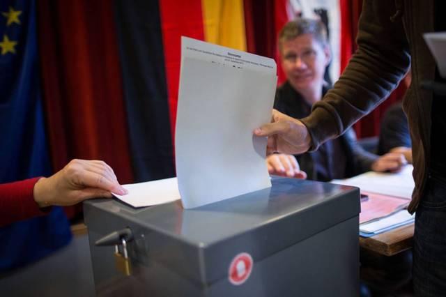 Как в Германии предотвращают фальсификации выборов?