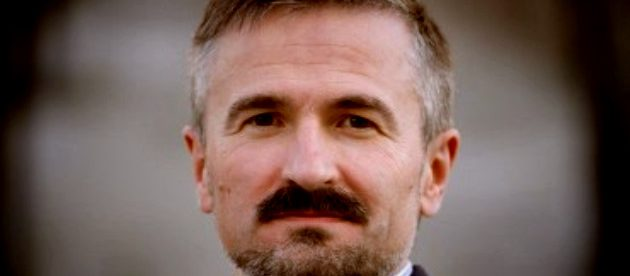 Сергей Носенко,гарем проституток,Наливайченко и афера International Investment Partners