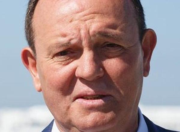 Коррупционные шлюзы Владимира Щекачихина