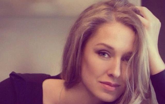 Скандал на «Новой волне» в Сочи. Кира Буяк: «Это абсурд! Я не брала снимки Аркадия Глухих»