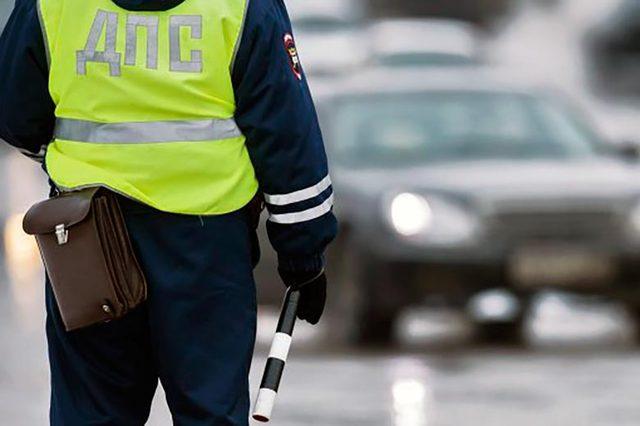 Помощника люберецкого городского прокурора поймали в Москве с наркотиками