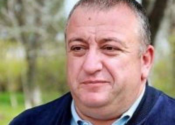 Как клан Кюссе 12 лет подрывал обороноспособность Украины в Тарутинском районе Одесской области. Часть 2
