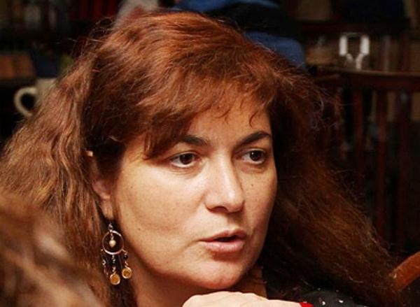 Блоки Лолаевой: «Махмудов, Бокарев, московское правительство, Фридман лично