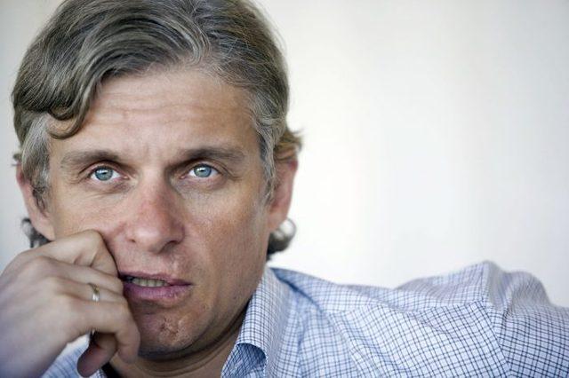 Тиньков пообещал отозвать все иски против «Немагии»