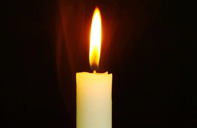 При роковых обстоятельствах умерла известная молодая актиса