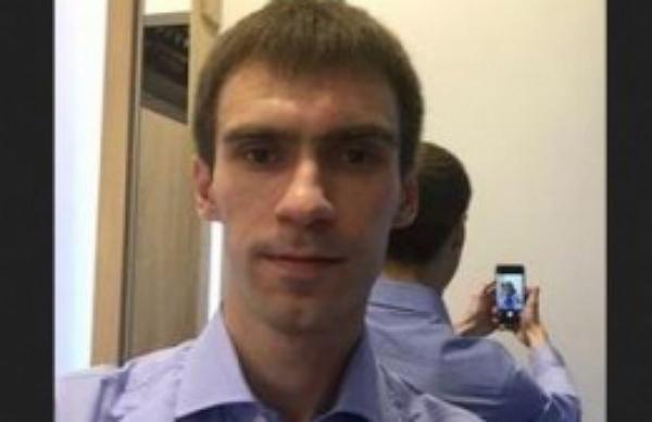 Александр Прочухан - аферист, мошенник, кидала обманувший миллионы людей