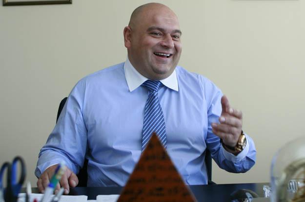 Цена катастрофы от  Zlocci: поддельная реклама фэйковой обуви Злочевского