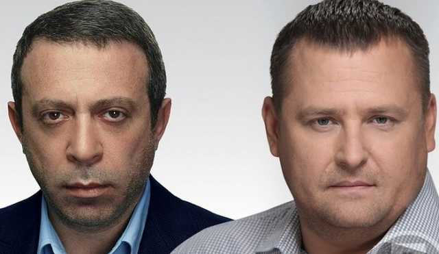 Бизнес на крови: Корбан и Филатов загубили тысячи судеб ради рейдерского захвата ТЭЦ