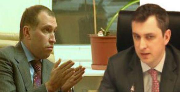 Вадим Альперин превратил 22 миллиона долларов в 170 тысяч