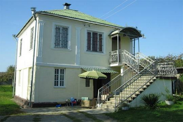 как купить недвижимость в абхазии россиянам выбрать