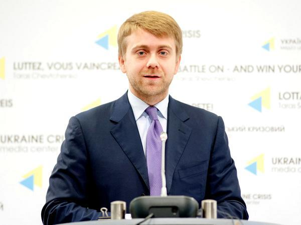 Судья Богдан Санин: безнаказанный подлец