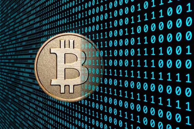 Правительство решило регулировать криптовалюту