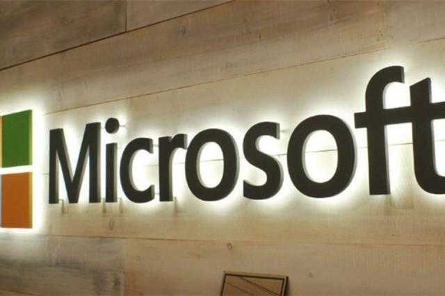 Reuters узнало о закупках российскими госкомпаниями продукции Microsoft в обход санкций