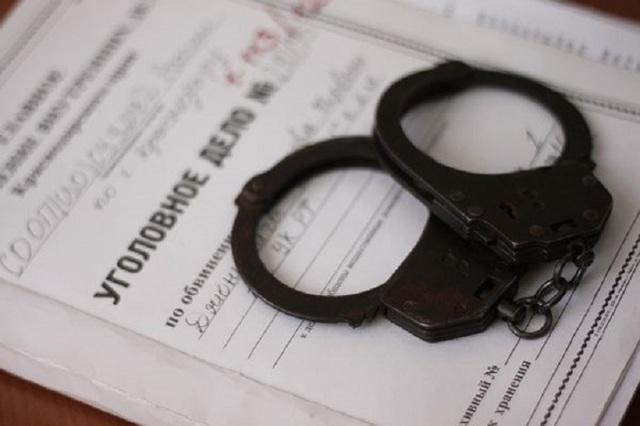 Против устроившего смертельное ДТП ростовского полицейского завели дело