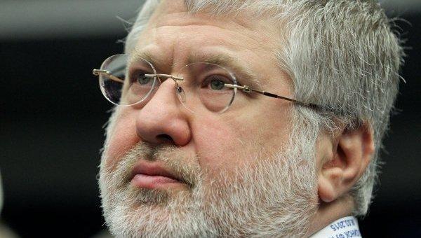 """Группа Коломойского усилила позиции в правлении """"Укрнафты"""