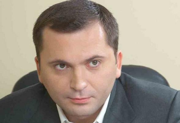 Продюсер сериала «Папины дочки» Константин Кикичев оказался наркоманом со стажем