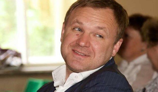 Как «смотрящий» Виталий Кропачев уничтожает угольную отрасль Украины