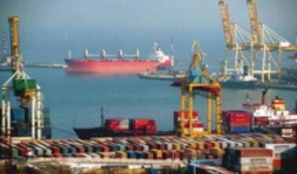 Схема «бесхозный груз»: как два расследования вскрыли целую теневую отрасль в портах Украины