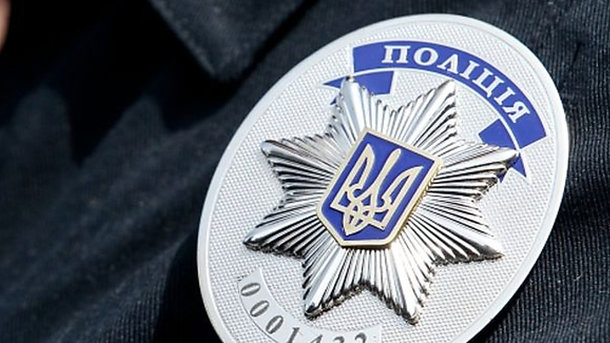 Одесский следователь потерял изъятые рыбацкие сети на сумму 24 млн гривен