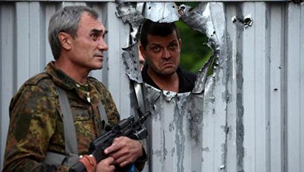 Зачем Путину личная гвардия из боевиков Донбасса