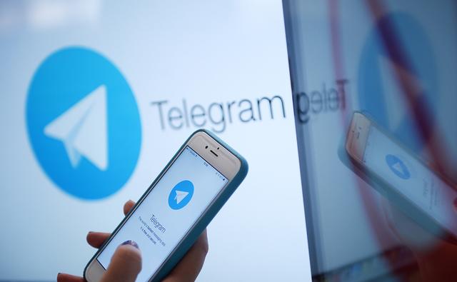 «Утром в куплете»: зачем власти запускают 100 анонимных Telegram-каналов