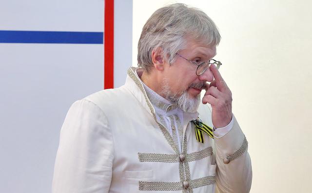 Бойко-Великий продаст «Росатому» подрядчика строительства Белорусской АЭС