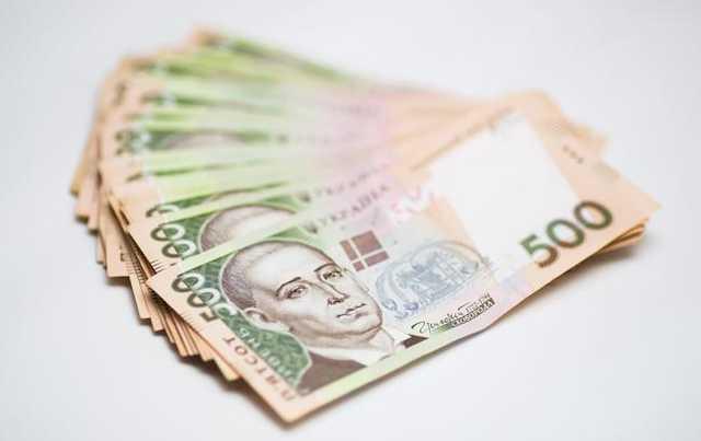 Одесский облсовет потерял 760 тысяч гривен из-за неэффективного управления имуществом