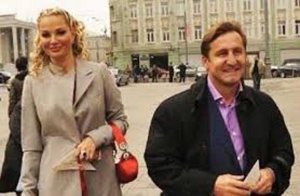 Тюрин не причастен к убийству Вороненкова