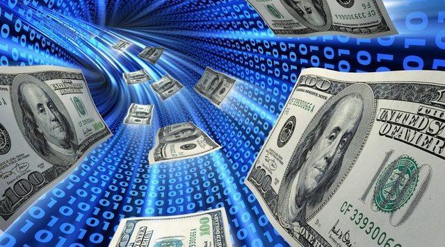 180 млн бюджетных гривен заплатит госпредприятие «Укргаздобыча» за программное обеспечение