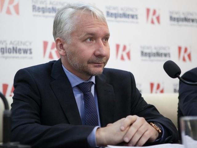 Как связано убийство экс-главы Укрспирта Виктора Панкова и Всеукраинская ассоциация защиты окружающей среды?