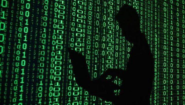 Названы самые безнаказанные и обеспеченные хакеры в мире