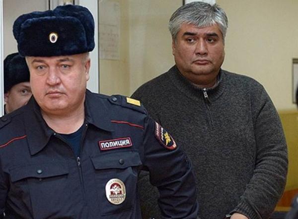 «Химическая артель Реванш» Атауллаханова-Кошурникова
