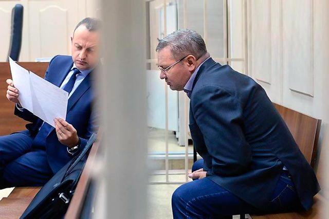 Сумма ущерба по делу о банкротстве «ВИМ-Авиа» превысила 4,7 млрд рублей