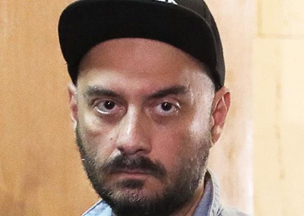 Суд сомневается, что рота автоматчиков удержит Серебренникова